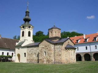 manastir_mesic