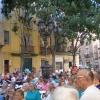 Barselona - centar -  - Spanija - camp nou - dali - spansko selo - lloret de mar - ljoret de mar - flamenco ples - akvarijum - la rambla - kristofer kolombo - cristofer colombo - ponuda - jeftin - studentska putovanja - prolecna putovanja - prolece - pikaso - gaudi - sagrada familia - sagrada familija -