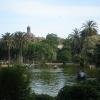 Barselona - parkovi -  - Spanija - camp nou - dali - spansko selo - lloret de mar - ljoret de mar - flamenco ples - akvarijum - la rambla - kristofer kolombo - cristofer colombo - ponuda - jeftin - studentska putovanja - prolecna putovanja - prolece - pikaso - gaudi - sagrada familia - sagrada familija -