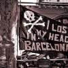 Barselona - Spanija - camp nou - dali - spansko selo - lloret de mar - ljoret de mar - flamenco ples - akvarijum - la rambla - kristofer kolombo - cristofer colombo - ponuda - jeftin - studentska putovanja - prolecna putovanja - prolece - pikaso - gaudi -