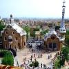 Barselona - Gaudi - aranžman za Španiju - - Spanija - camp nou - dali - spansko selo - lloret de mar - ljoret de mar - flamenco ples - akvarijum - la rambla - kristofer kolombo - cristofer colombo - ponuda - jeftin - studentska putovanja - prolecna putovanja - prolece - pikaso - gaudi - gaudijev park -