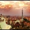 Barselona - Panorama - Spanija - camp nou - dali - spansko selo - lloret de mar - ljoret de mar - flamenco ples - akvarijum - la rambla - kristofer kolombo - cristofer colombo - ponuda - jeftin - studentska putovanja - prolecna putovanja - prolece - pikaso - gaudi -