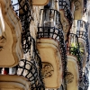 Barselona - arhitektura - - Spanija - camp nou - dali - spansko selo - lloret de mar - ljoret de mar - flamenco ples - akvarijum - la rambla - kristofer kolombo - cristofer colombo - ponuda - jeftin - studentska putovanja - prolecna putovanja - prolece - pikaso - gaudi -
