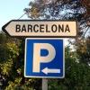 Barselona - pravac - - Spanija - camp nou - dali - spansko selo - lloret de mar - ljoret de mar - flamenco ples - akvarijum - la rambla - kristofer kolombo - cristofer colombo - ponuda - jeftin - studentska putovanja - prolecna putovanja - prolece - pikaso - gaudi -