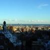 Barselona - panorama - - Spanija - camp nou - dali - spansko selo - lloret de mar - ljoret de mar - flamenco ples - akvarijum - la rambla - kristofer kolombo - cristofer colombo - ponuda - jeftin - studentska putovanja - prolecna putovanja - prolece - pikaso - gaudi -