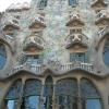 Barselona - - Spanija - camp nou - dali - spansko selo - lloret de mar - ljoret de mar - flamenco ples - akvarijum - la rambla - kristofer kolombo - cristofer colombo - ponuda - jeftin - studentska putovanja - prolecna putovanja - prolece - pikaso - gaudi -