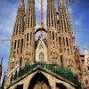 Barselona - Sagrada Familia - - Spanija - camp nou - dali - spansko selo - lloret de mar - ljoret de mar - flamenco ples - akvarijum - la rambla - kristofer kolombo - cristofer colombo - ponuda - jeftin - studentska putovanja - prolecna putovanja - prolece - pikaso - gaudi -