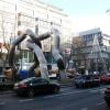 berlin aranzmani mangatrip - jeftina putovanja - najbolja ponuda - putovanje za perlin - ponuda za berlin -
