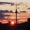 berlin Doček Nove Godine 2019 -ponuda-mangatrip - jeftina putovanja - najbolja ponuda - putovanje za Berlin - ponuda za berlin -