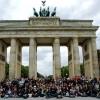 berlin Doček Nove Godine 2019-ponuda-mangatrip - jeftina putovanja - najbolja ponuda - putovanje za Berlin - ponuda za berlin -