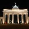 Berlin Doček Nove Godine 2017 -ponuda-mangatrip - jeftina putovanja - najbolja ponuda - putovanje za Berlin - ponuda za berlin – Berlin prolece