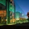 berlin Doček Nove Godine 2017 -ponuda-mangatrip - jeftina putovanja - najbolja ponuda - putovanje za Berlin - ponuda za berlin -