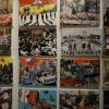 berlin-ponuda-mangatrip - jeftina putovanja - najbolja ponuda - putovanje za perlin - ponuda za berlin -