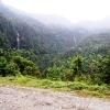 death-road-bolivia-vodopadi