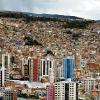 glavni-grad-bolivije-la-paz