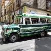 gradski-bus