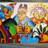 grafiti-la-paz