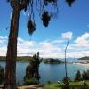 isla-de-sol-bolivia