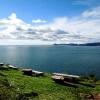 klupice-za-odmor-copacabana