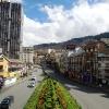 la-paz-bolivija-glavni-grad
