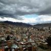 la-paz-panorama-grada