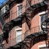 Boston, ponuda, putovanja, Manga Trip
