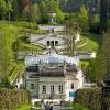 Dvorci bavarske - Nemacka
