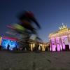 berlin-ludilo-od-festivala