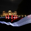festival-svetlosti-berlin