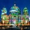 festival-u-berlinu-svetlost