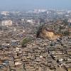 Bombaj - Indija