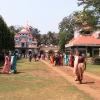 Goa - Indija
