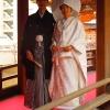 ceremonija-vencanja-tokyo-japan