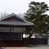 U Kjotu