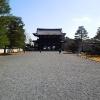 Hram u okolini Kjota