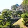 imperial-palace-tokio