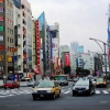 tokio-streets-2