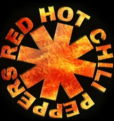 red-hot-chili-peppers-red-hot-chili-peppers
