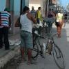 kuba-desavanje-na-ulici
