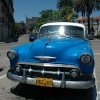 kuba-oldmobil