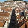 lisabon-546-640-853