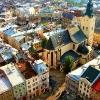 grad-lviv