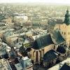 lviv-uk