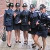 policajke-u-ljvovu-ukrajina