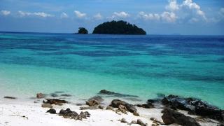 marine-park-malezija-langkawi