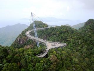 most-na-langkawi-malezija