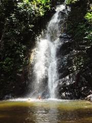vodopad-langkawi-malezija