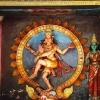 batu-caves-hindu-temple-malezija