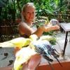 bird-park-malezija-langkawi