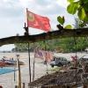 cenang-beach-langkawi-malezija